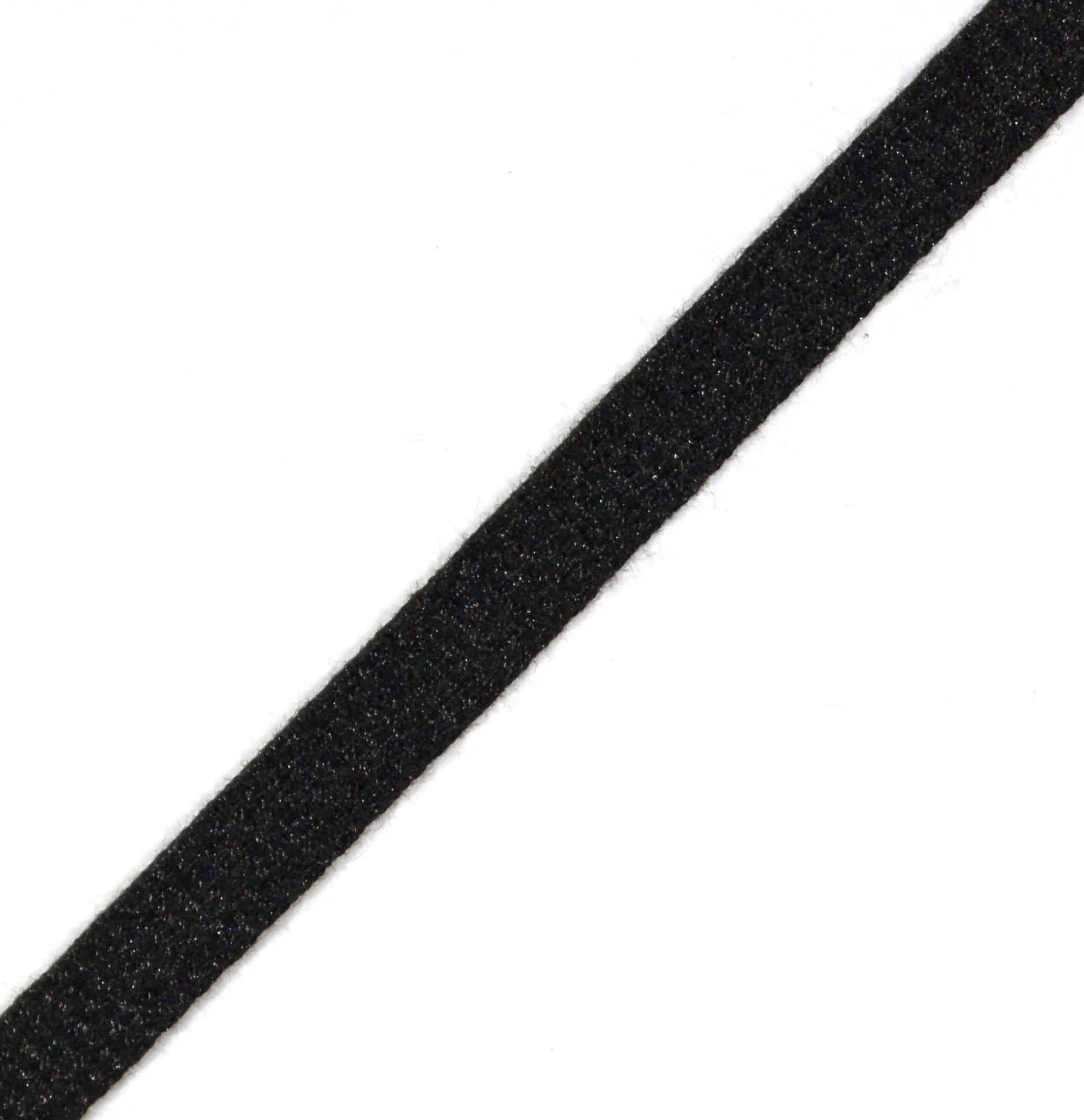 25/32″ Yellow UHMWPE / Polyester webbing