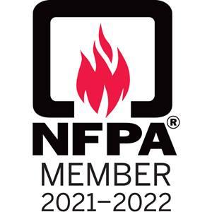 NFPA Member Logo 2021